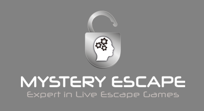Mystery Escape – le plus grand escape game de France et d'Europe