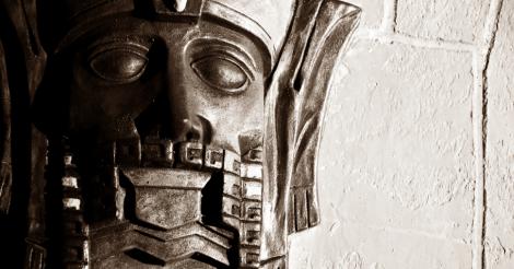 La-Prophetie-Maya