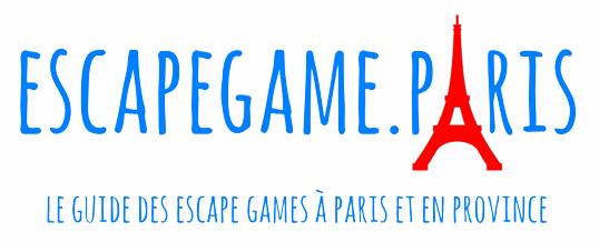 «Escape Game Paris» a testé La Prophétie Maya