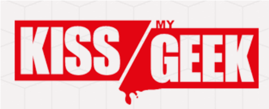 Mystery Escape en test chez KISSMYGEEK !