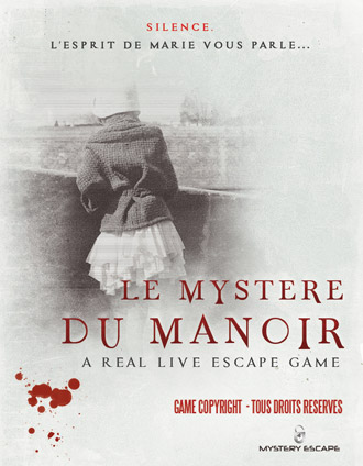 MYSTERY-ESCAPE-The-Mystery-of-the-Manor-French-vignette