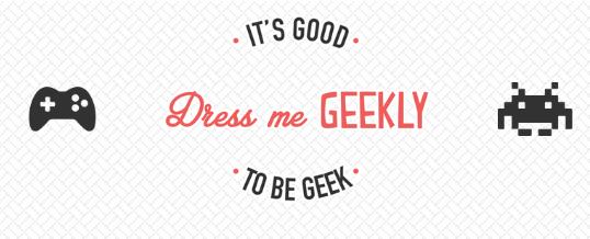 Soyez prêts à enfiler votre plus beau costume d'aventurier!