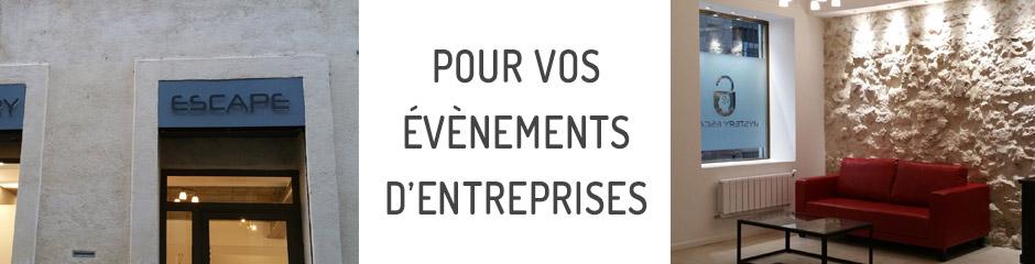 Titre_entreprises_Aix