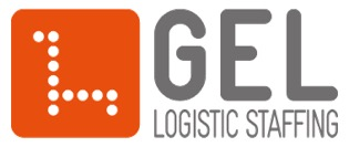 gel_logistics-staffing